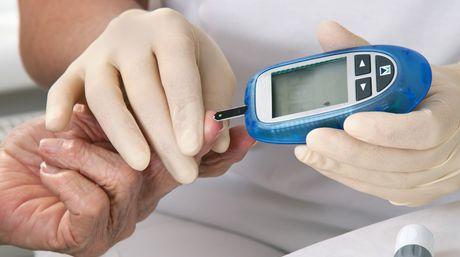 Venezuela trabaja en reducir incidencia de diabetes
