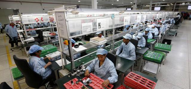 Decreto de Emergencia Económica se extiende por 60 días más