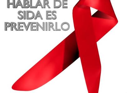 Gobierno Bolivariano garantiza tratamiento a personas con VIH