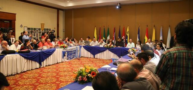 Presidente Maduro: América Latina es la esperanza del mundo entero
