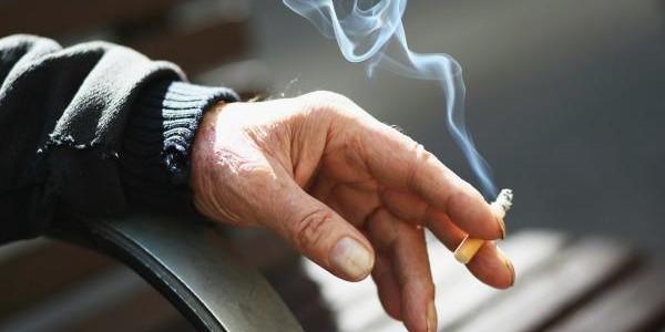 Muertes ligadas al consumo de tabaco aumentarán de seis a ocho millones en 2030