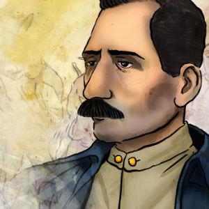 10 de enero de 1860: Muere Ezequiel Zamora General del Pueblo Soberano