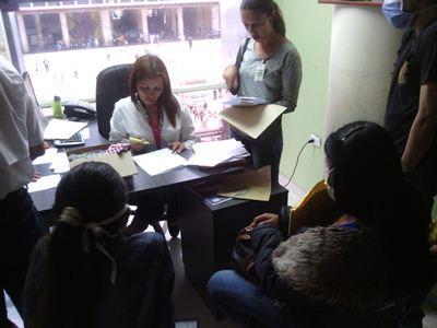 Pacientes con Fibrosis Quística recibieron medicamentos por parte del Ministerio de Salud