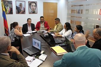MinSalud trabaja en Bolívar, Sucre y Amazonas para erradicar la malaria