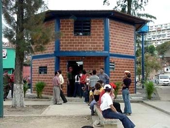 Más de 13 mil Consultorios Populares brindando atención primaria al pueblo venezolano