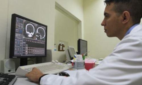 Venezuela es el segundo país con mayor atención en salud primaria en el mundo
