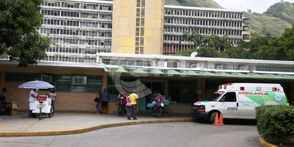 Gobierno de Aragua consolida obras de salud para optimizar atención materno-infantil