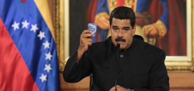 Nueve temas vitales centrarán proceso constituyente en el país