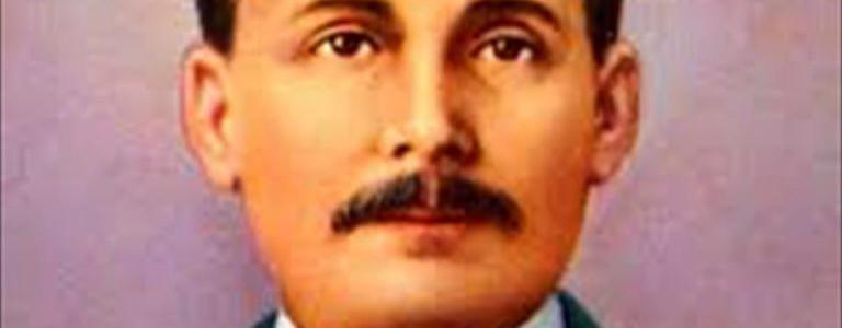 Fuerza del espíritu de José Gregorio Hernández nunca ha abandonado a los humildes, expresó Jefe de Estado