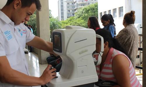 Celebrada Jornada de Diagnóstico Visual en Planta de Biológicos Espromed Bio