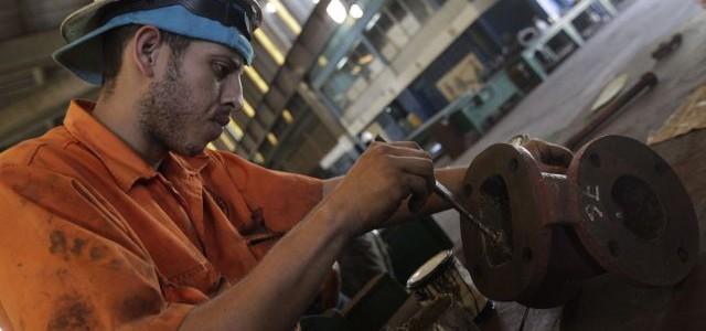 Ejecutivo aprobó recursos para salarios de trabajadores de la administración pública