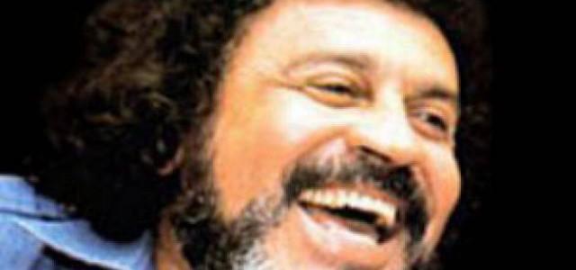 Los 76 años del natalicio de Alí Primera sonarán fuerte en Paraguaná