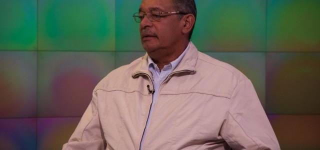 Vargas contará con un nuevo centro de rehabilitación y de quimioterapia infantil