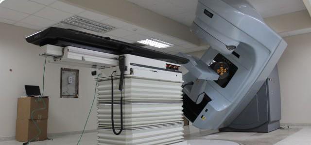 Oncológico de Zulia brinda la más alta tecnología para tratamiento del cáncer