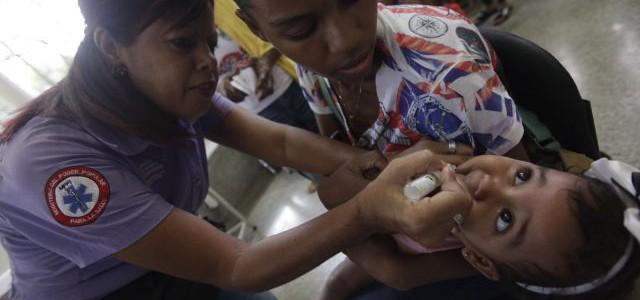Reforzar sistema de salud público es una prioridad del Plan de Gobierno Regional