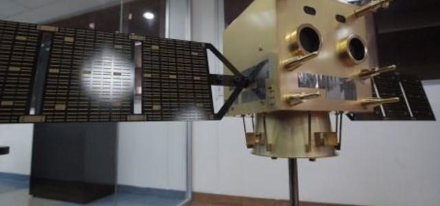 El próximo 9 de octubre Venezuela lanzará al espacio su tercer satélite
