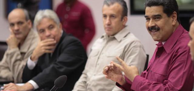 Ingreso mínimo de los trabajadores aumentó a 456.507 bolívares
