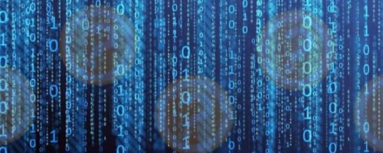 En claves: ¿Qué es El Petro, la nueva criptomoneda venezolana?