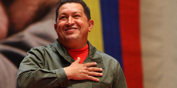 EFEMÉRIDES | En 2004 se funda la Unasur: concreción del sueño unionista de Bolívar