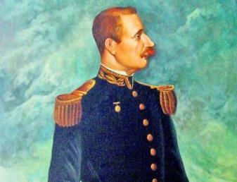 Hace 158 años fue asesinado el general del Pueblo Soberano Ezequiel Zamora