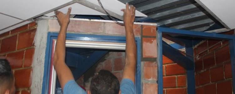 Aprobados Bs 5 billones 766.000 para reparar 18 CDI y SRI de Caracas