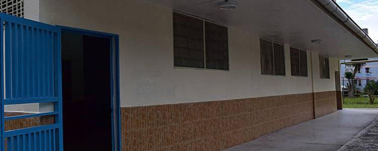 Alcaldesa Wisely Álvarez reinaugurará este miércoles Clínica El Paso en Los Teques