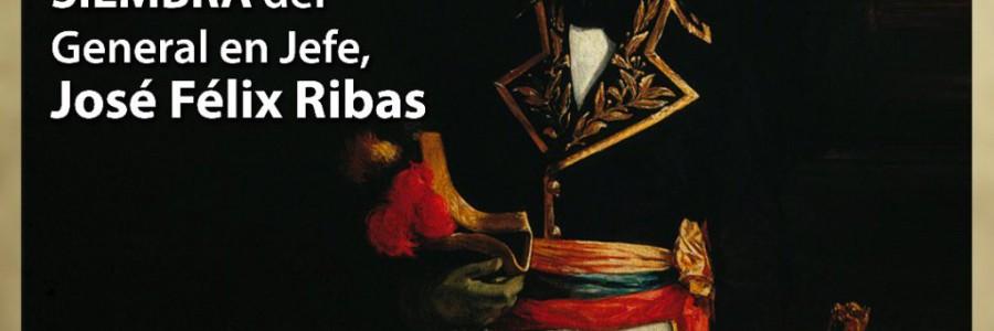 Presidente Maduro rinde homenaje a José Félix Ribas en 203 años de su asesinato