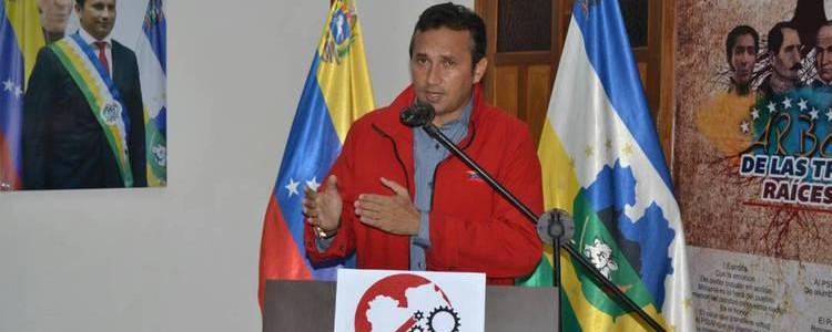 Aprobados Bs 7.200 millones para culminación de maternidad de Chaguaramas en Guárico