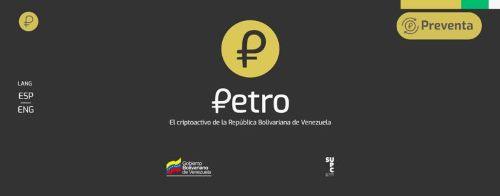 EN CLAVES | Guía para el comprador del Petro