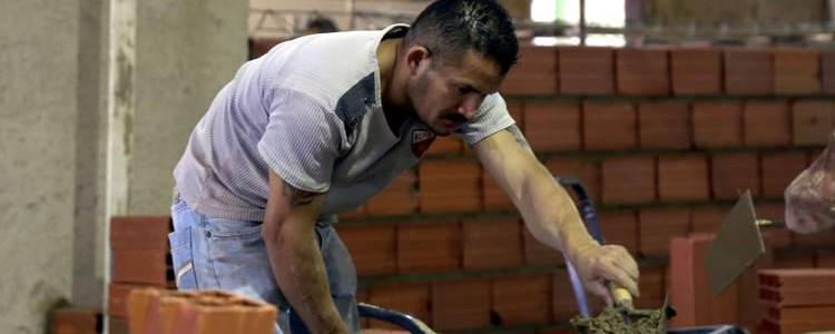 Avanzan trabajos de rehabilitación CDI Amelia Blanco en Caracas