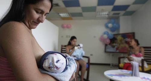 Bono del Día de las Madres será entregado este domingo