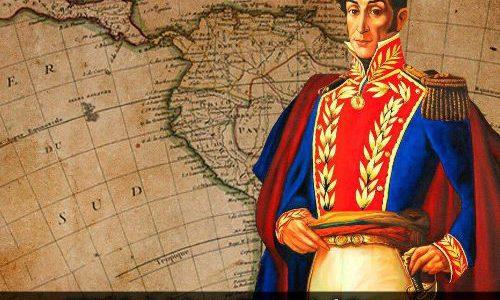 Hace 192 años fue instalado el Congreso Anfictiónico de Panamá
