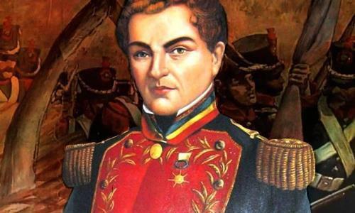 Hace 199 años se libró la Batalla de Cantaura en Anzoátegui