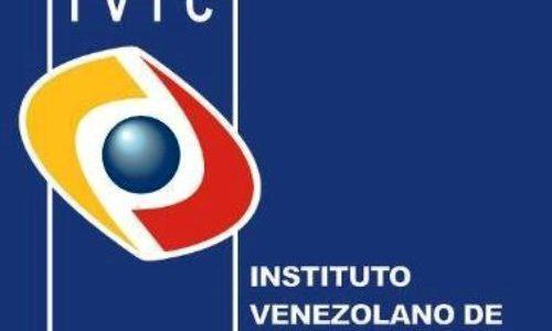 Ivic desarrollará proyectos para potenciar aplicación de células madres