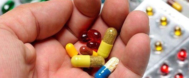 Destinan más de 60.000 medicamentos antirretrovirales a pacientes con VIH en Nueva Esparta