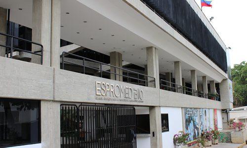 Nueva Junta Directiva para Espromed BIO