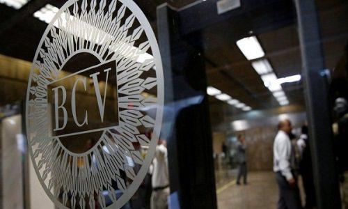 Billetes menores a 1.000 bolívares deben entregarse a la banca