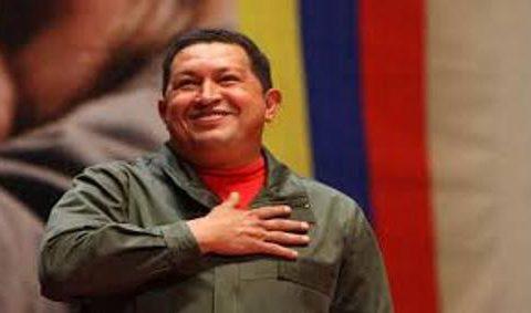 """Evalúan avances de instalación de Universidad de las Ciencias Políticas """"Hugo Chávez"""""""