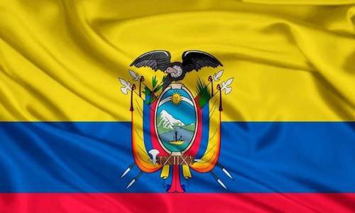 Este viernes se cumplen 209 años de la Proclamación de la Independencia de Ecuador