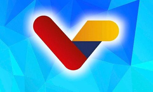 Nicolás Maduro: El Canal 8 seguirá siendo el Canal de todos los venezolanos