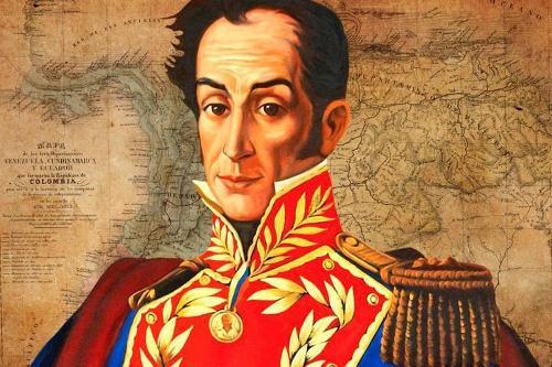 Hace 190 años la oligarquía colombiana intentó asesinar al Libertador