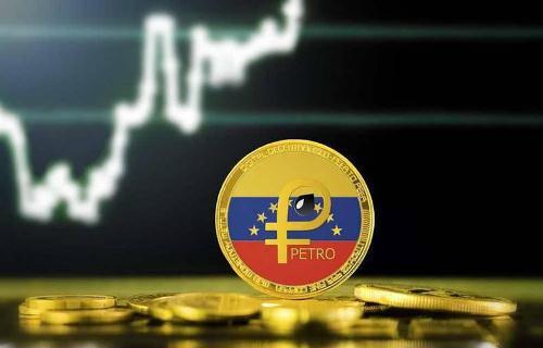 El 1 de octubre arranca nueva etapa del Petro