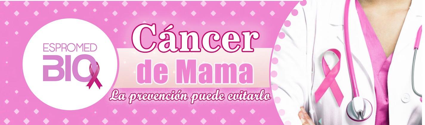 banner-cáncer-de-mama-3