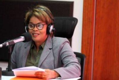 Congreso de Mujeres mostrará fortaleza de las féminas en el tema productivo