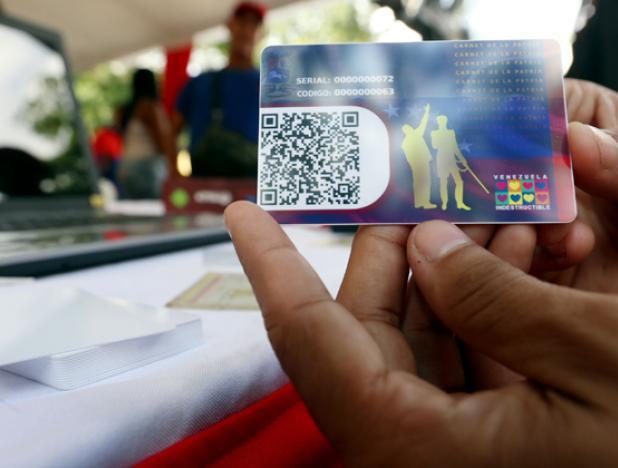 La próxima semana pagarán los aguinaldos y bonos especiales para Hogares de la Patria