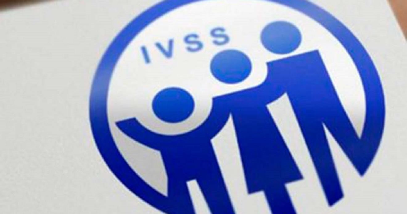 IVSS comenzó a pagar primera parte de los aguinaldos a pensionados venezolanos