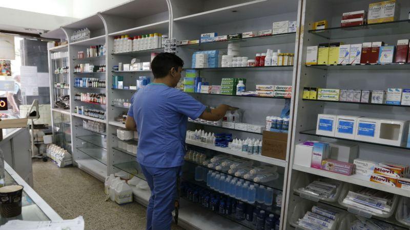 Prevén revisar los precios de medicinas cada dos meses