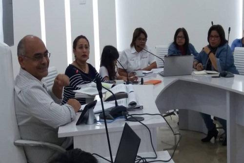 Gobierno Nacional fortalece Plan Parto Humanizado