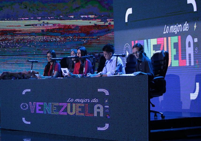 Lo-Mejor-de-Venezuela-Foto-Luis-Laya-06-11-2018-3