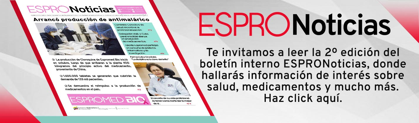 banner-espro-noticiaas-2da-edi-11